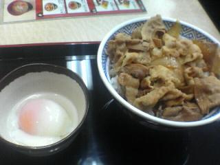 image/shizuoka-umai-2006-03-01T00:51:51-1.jpg